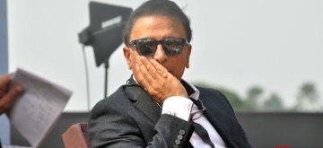Former Indian cricketer Sunil Gavaskar. (File Photo: IANS)
