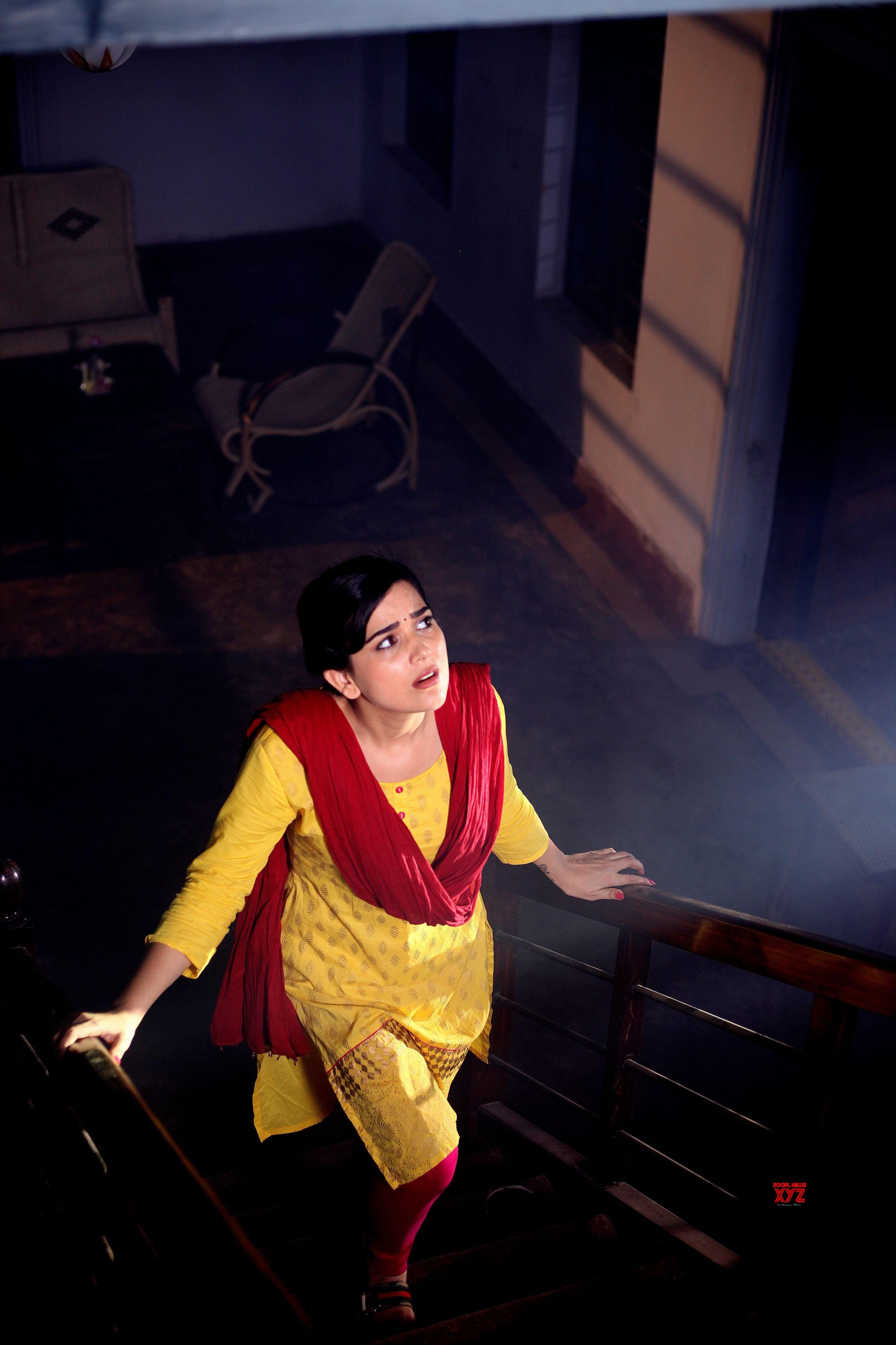 Yedu Chepala Katha Movie Hd Stills Social News Xyz