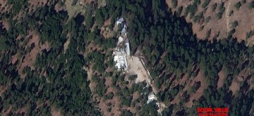 High-resolution satellite images show madrasa buildings in northeastern Pakistan still standing days after India claimed its warplanes had hit the site and killed a large number of militants https://reut.rs/2TvATJm  via @ReutersMartinH @mgerrydoyle @SimonScarr