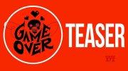 Game Over   Official Teaser   Taapsee Pannu   Ashwin Saravanan   Y Not Studios   June 14 (Video)
