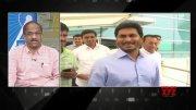 Prof K Nageshwar: Sonia Invite to KCR,Jagan? (Video)
