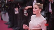 Style speaks volume at Cannes  (Video)