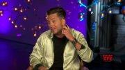 Songland: Premiere    Ryan Tedder Interview    #SocialNews.XYZ  (Video)