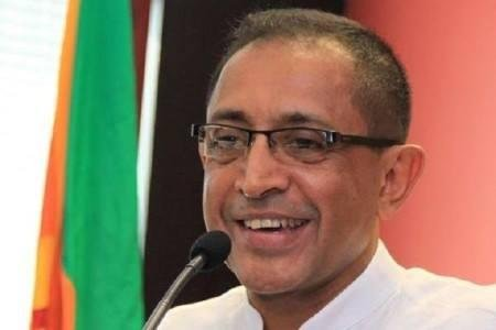 Muslim leaders call for united Sri Lankan identity