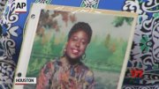 Family: Woman shot by Texas cop was mentally ill  (Video)