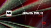 ShowBiz Minute: Cardi B, Elton John, 'Big Bang Theory'  (Video)