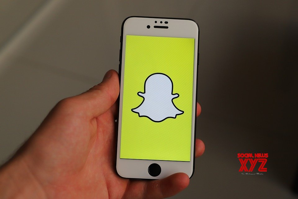 Snapchat suffers outage, users can't post or send messages