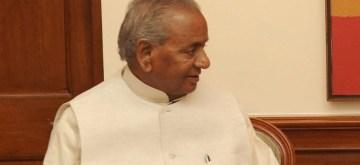 Kalyan Singh (File Photo: IANS)