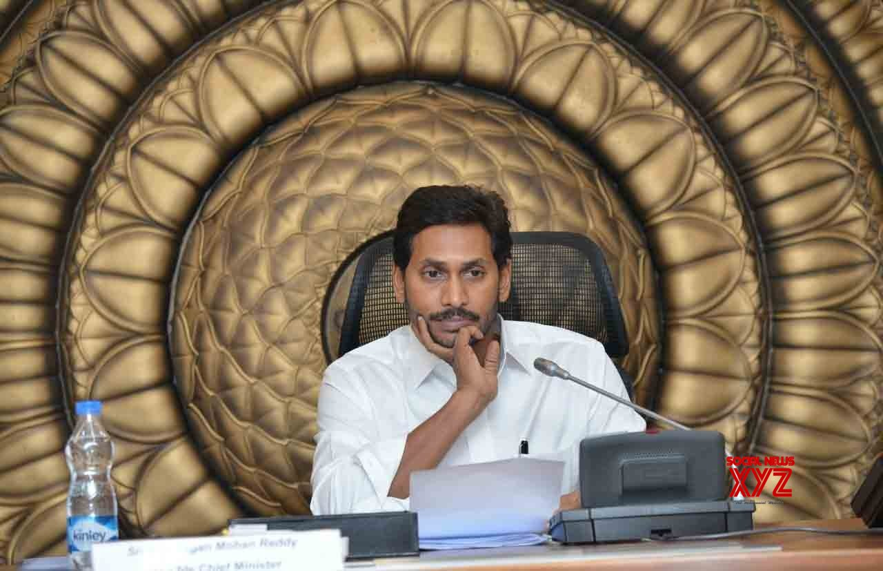 Andhra MLA Sridhar Reddy takes oath in the name of Jagan