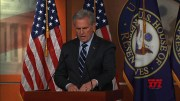 McCarthy: Dems are hypocrites on foreign meddling  (Video)