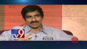 Ravi Teja to team up with director Gopichand Malineni again - TV9 (Video)