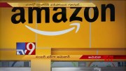 Amazon beats Apple and Google to become the world's most valuable  brand - TV9 (Video)