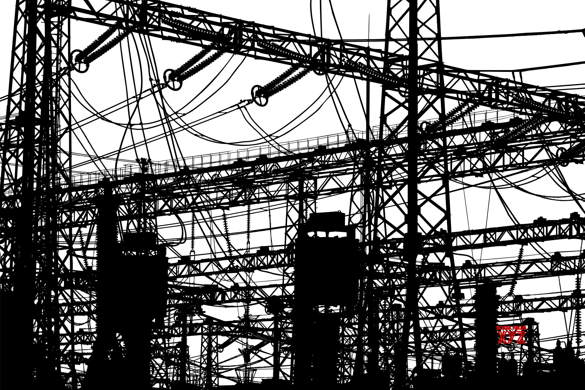 Power regulator wants govt not to infringe regulatory jurisdiction