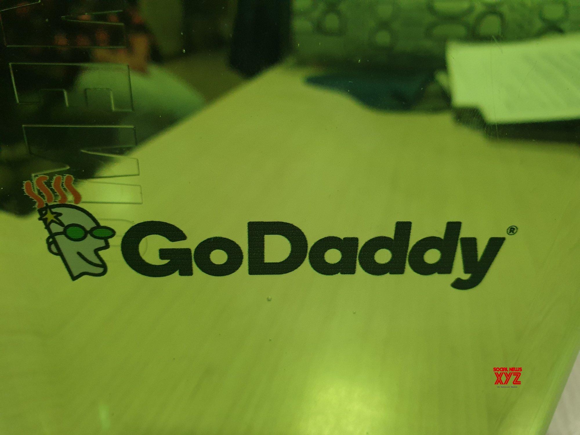 GoDaddy appoints Aman Bhutani as new CEO - Social News XYZ