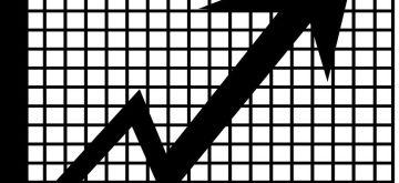 Growth chart. (File Photo: IANS)