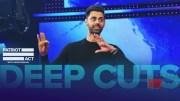 Does Hasan Believe In Aliens? (Video)