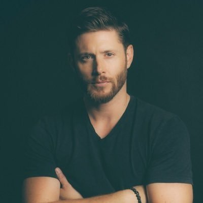 Jensen Ackles Will Play Soldier Boy In The Boys Season 3