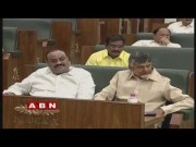 Chandrababu's negligence is the cause of the TDP defeat in 2019 Elections (Video)