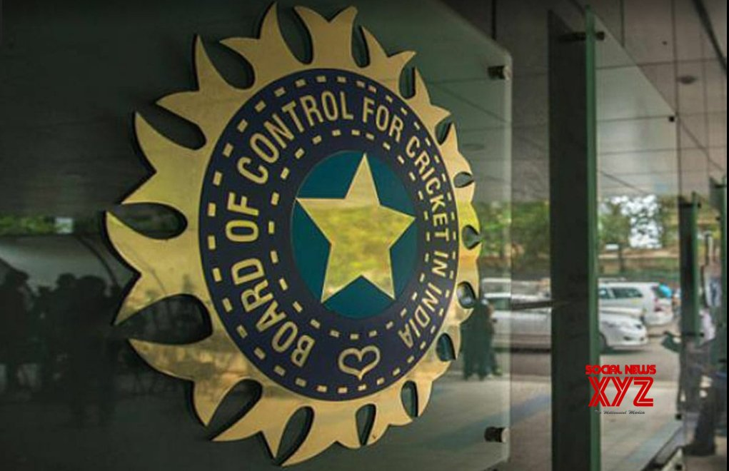 BCCI comes up with 'friendly guide' in battle against COVID-19