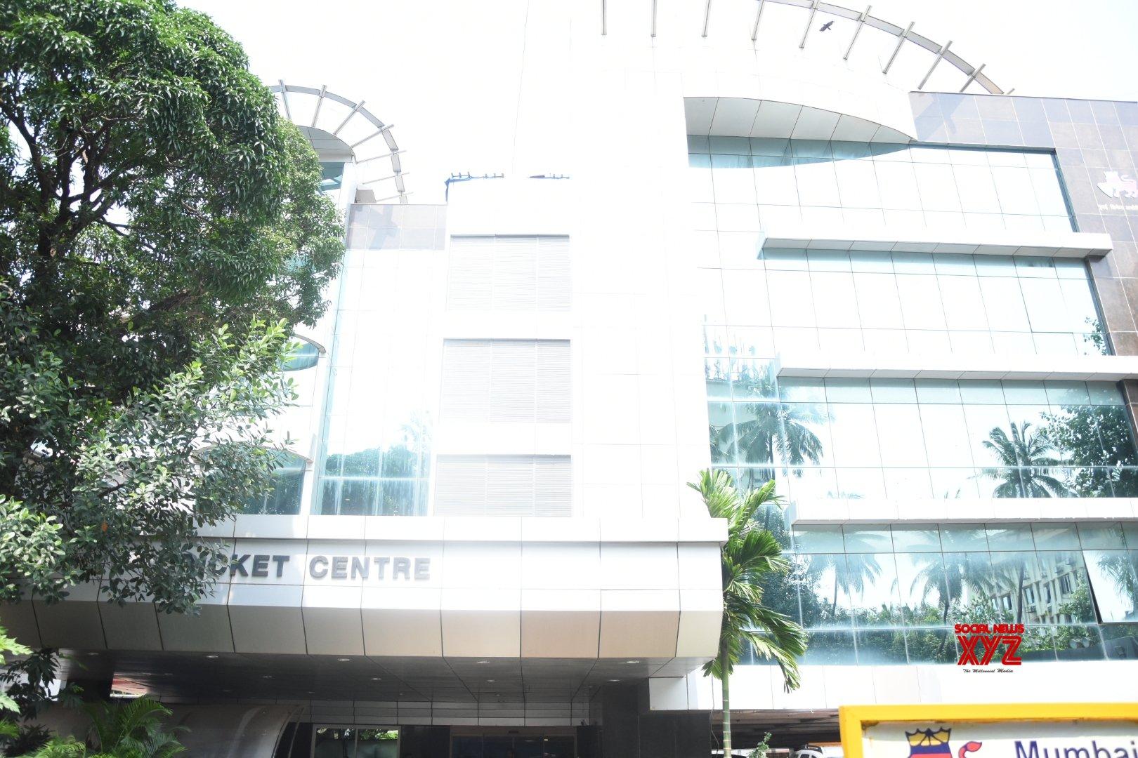BCCI Apex Council meet: Domestic cricket, ICC tax issue on agenda