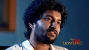 The Lion King   Simba - Nani   Telugu   In Cinemas Now (Video)