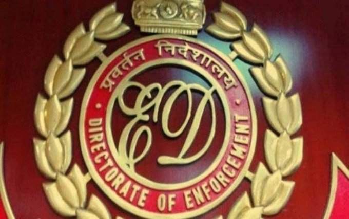 ED arrests 2 aides of Iqbal Mirchi for money laundering