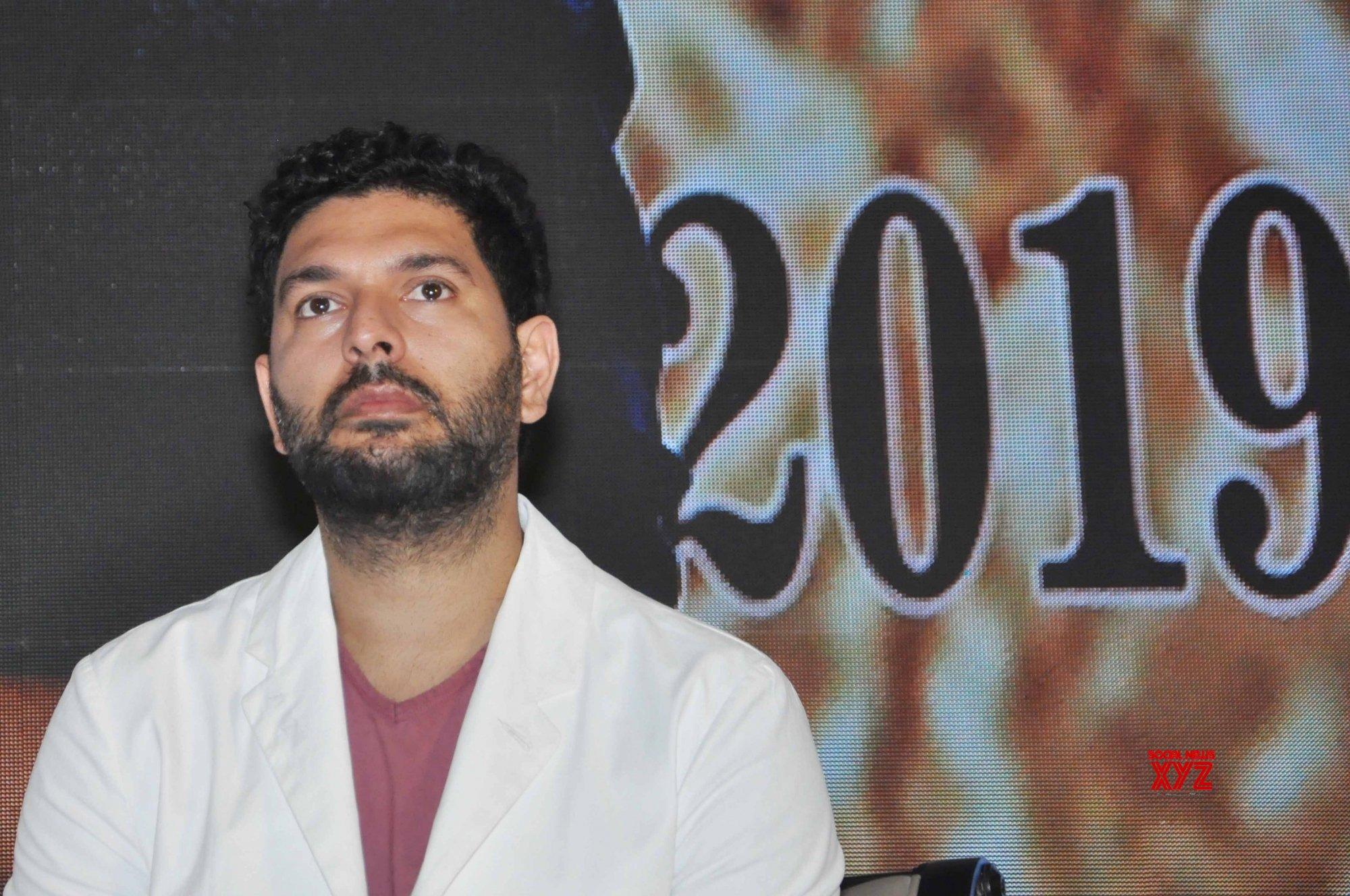Yuvraj's case an aberration, no NOCs for Indians to play T20 leagues