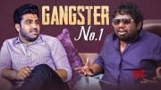 Gangster No.1 ft. Viva Harsha | Sharwanand | Ranarangam (Video)