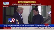 Trump's Kashmir mediation offer 'not on table' anymore: India'sUS envoy [HD] (Video)