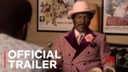 Dolemite Is My Name | Official Trailer [HD] | Netflix (Video)