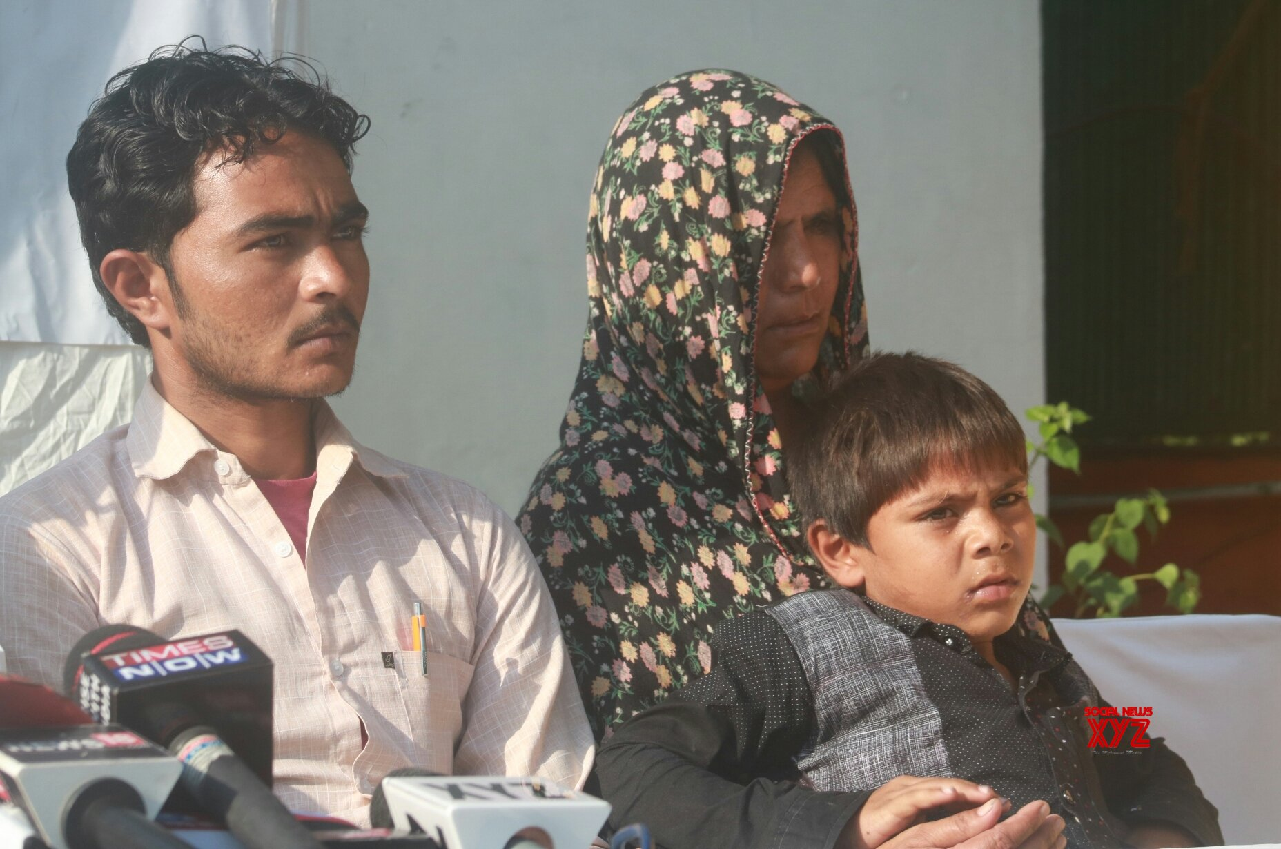 Pehlu Khan case: Court finds serious lapses in police probe