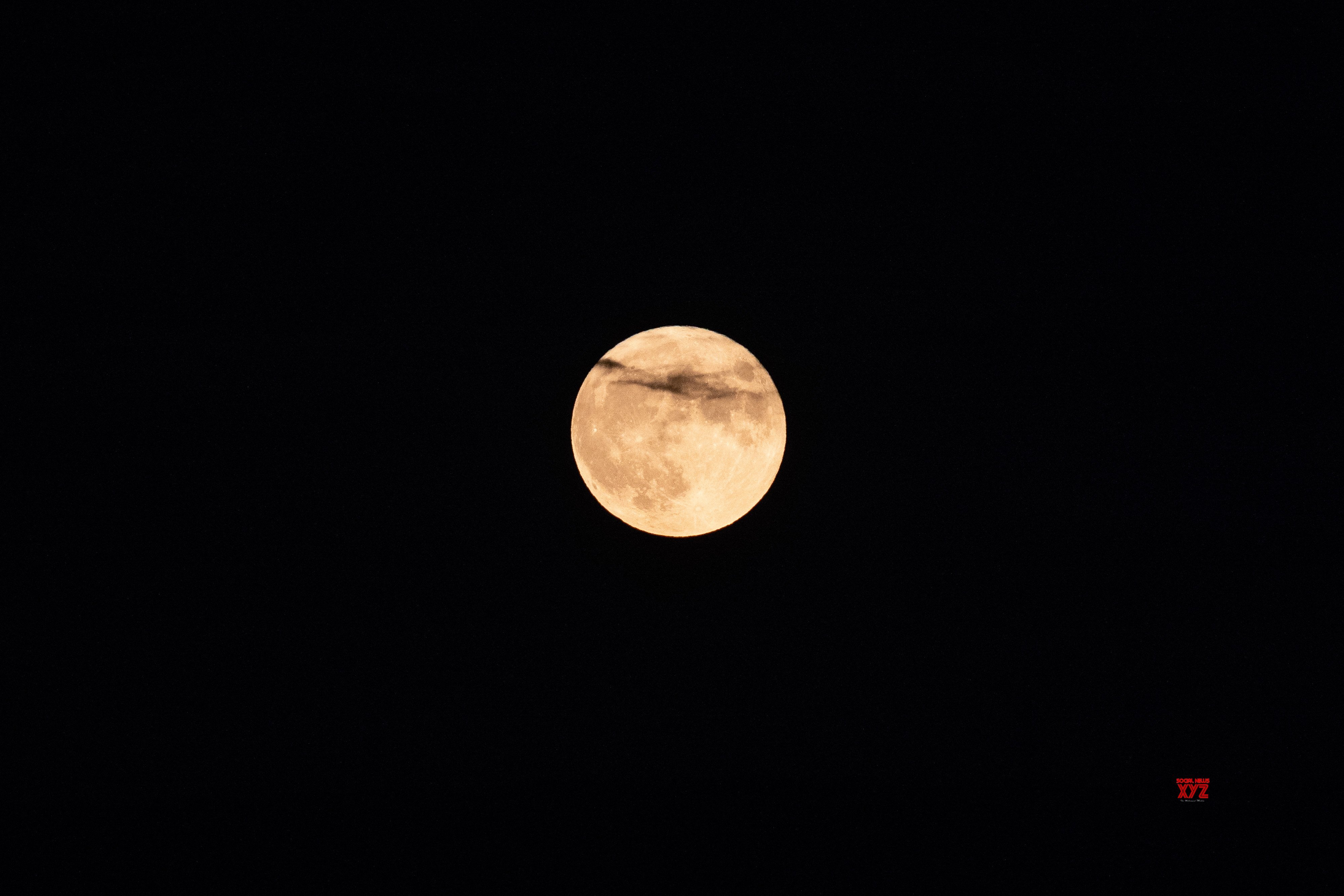 GREECE - ATHENS - FULL MOON - CELEBRATION #Gallery