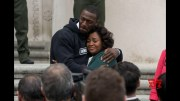 'Brian Banks' film hopes to spark change in U.S. legal system [HD] (Video)