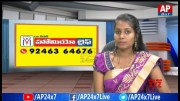 Dr Sravani Suggestions about Allergy and Asthma  [HD] (Video)