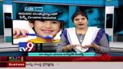 Dental problems II Fixed implants treatment II Lifeline - TV9 [HD] (Video)
