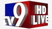 TV9 Telugu LIVE : AP Irrigation Minister Anil Kumar Yadav Press Meet [HD] (Video)