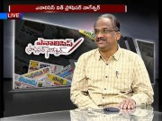 Prof K Nageshwar: Article 370 Case to Supreme Court [HD] (Video)