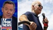 Gutfeld on Joe Biden's new ad and his wife's endorsement [HD] (Video)