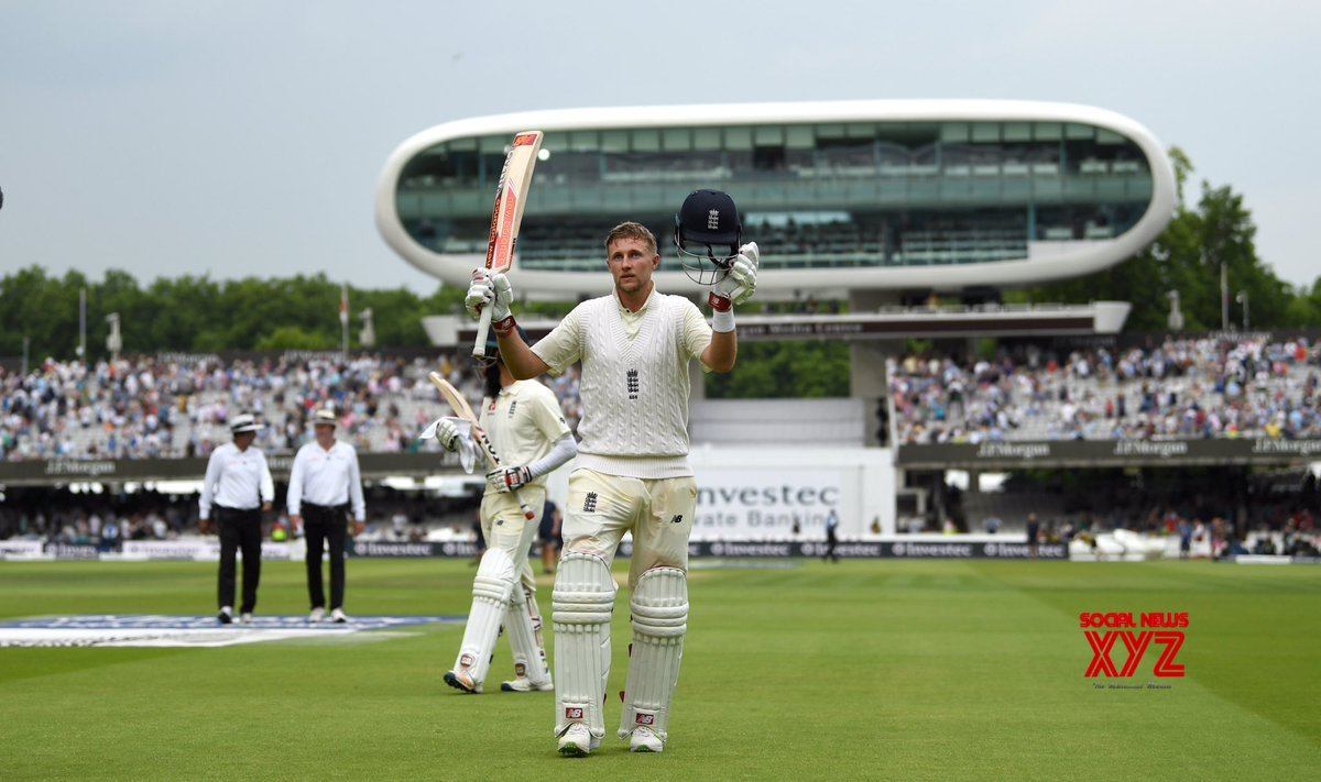 Root to miss first Test against WI, Stokes to captain England