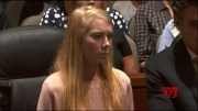 Ohio mom gets 3 years' probation for corpse abuse [HD] (Video)