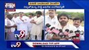 Pawan Kalyan to respond on Jagan's government - TV9 [HD] (Video)