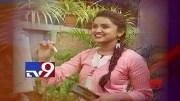 Dil Se Promo: Actor Nani in 'Dil Se'  [HD] (Video)