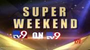 Weekend Dhamaka & Special Programs Coming Soon On TV9 - TV9 [HD] (Video)