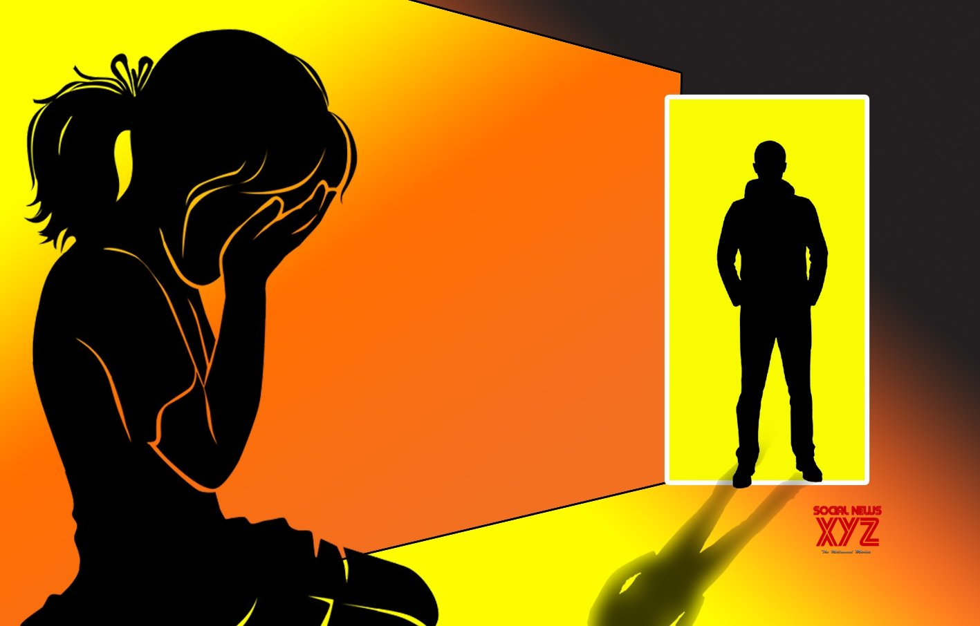 2nd minor girl gang-raped and killed in Jharkhand in one week