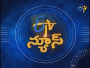 9 PM | ETV Telugu News | 23rd September 2019 [HD] (Video)