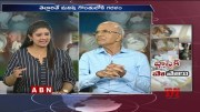 Discussion Over Preparation Of Plastic Milk In Hyderabad  [HD] (Video)