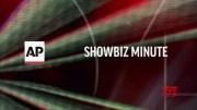 ShowBiz Minute: Hart, Norman, Clooney [HD] (Video)