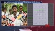 Minister Adimulapu Suresh Responds On Rythu Bharosa Scheme Allegations  [HD] (Video)