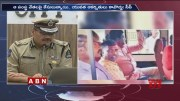 Hyderabad CP Warns TVV Against Misleading Youth  [HD] (Video)