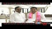 Focus on Telangana Employees Strike  [HD] (Video)